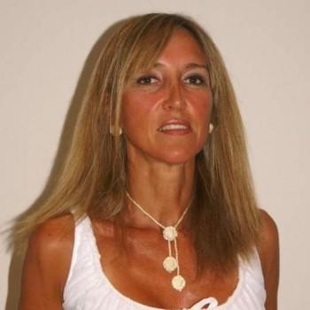 Elisabetta Debernardi