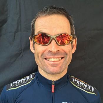 Fabrizio Pulcini