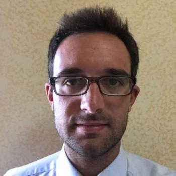 Federico Corsinotti