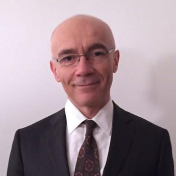 Marco Giovanni Pipino