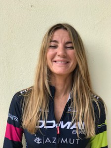 Monica Siviero