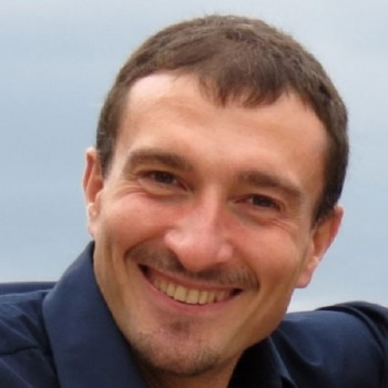 Tommaso Verrascina