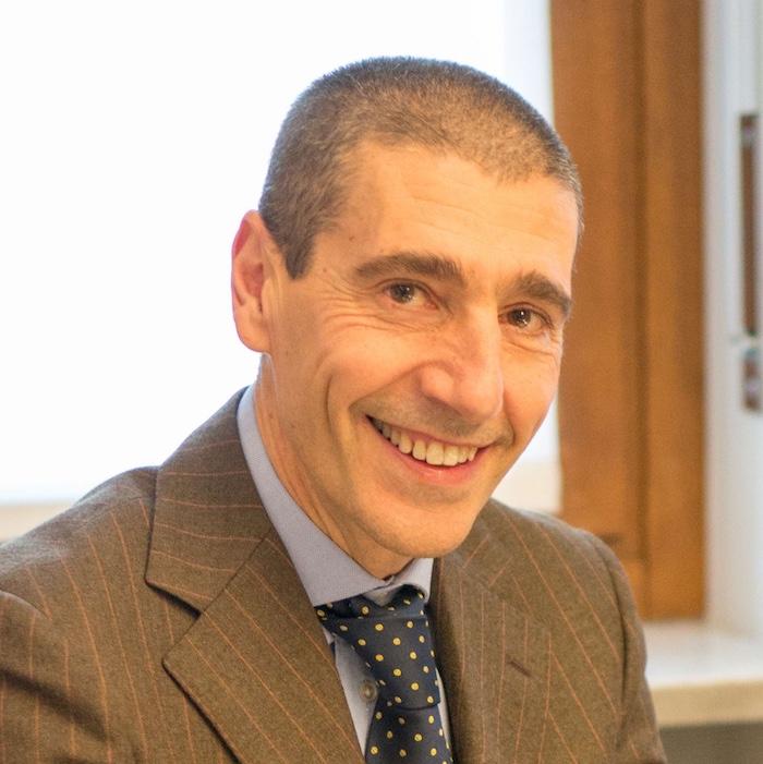 Marco CAPELLO