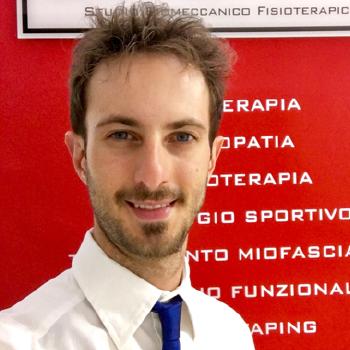 Marco Savattero