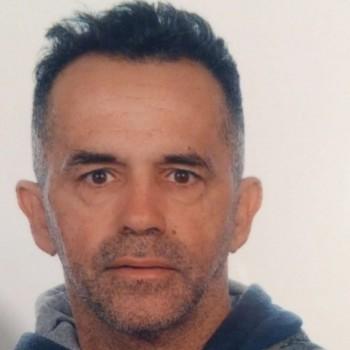 Mauro Bertello