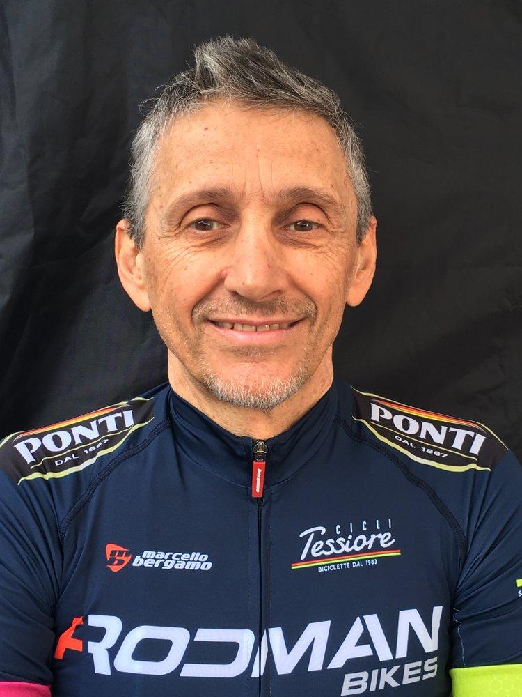 CUMANI Paolo Giacomo