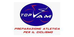 rodman-sponsor-top-vam