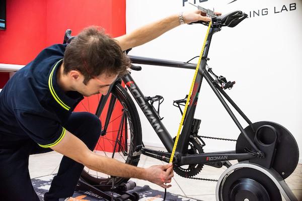 biomeccanica_rilevamento_misure_bici