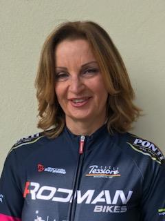 BAGNO Silvia M.T.