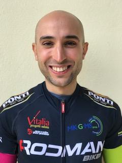 BARONE Giuseppe