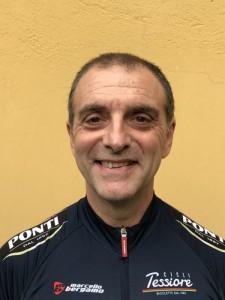 Giancotti_Alessandro
