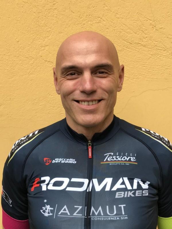 RIPAMONTI Stefano