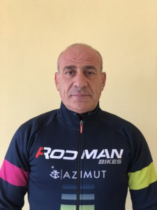 Alberto Ranieri
