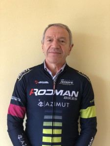 Alfredo Bonfiglio