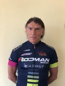Francesco Nura