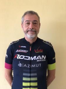 Paolo Martinetti