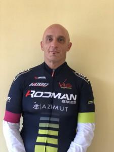 Roberto Camoletto