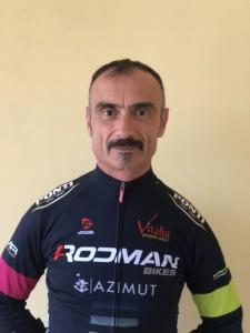 Romeo Mirante