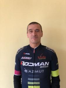 Salvatore Caprarelli