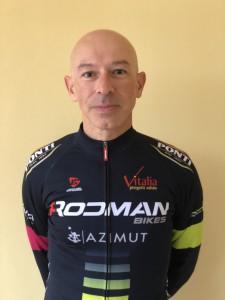 Vito Destito