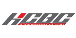 rodman-sponsor-hcbc