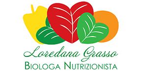 rodman-sponsor-loredana-grasso