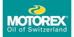 rodman-sponsor-motorex