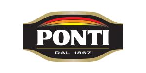 rodman-sponsor-ponti