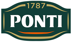 Ponti1787-NUOVOrid
