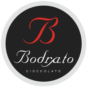 logo_bodrato_2_last