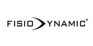 rodman-fisiodynamics
