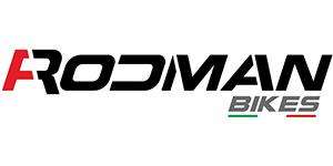 rodman-sponsor-rodman