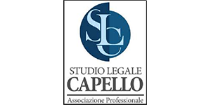 rodman-sponsor-studio-legale-capello