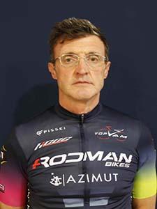 BONINO Gian Emilio