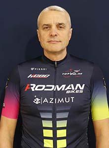 RIZZELLO Pasquale