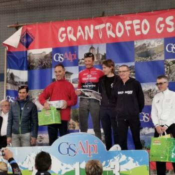foto GF Laigueglia 2020_5