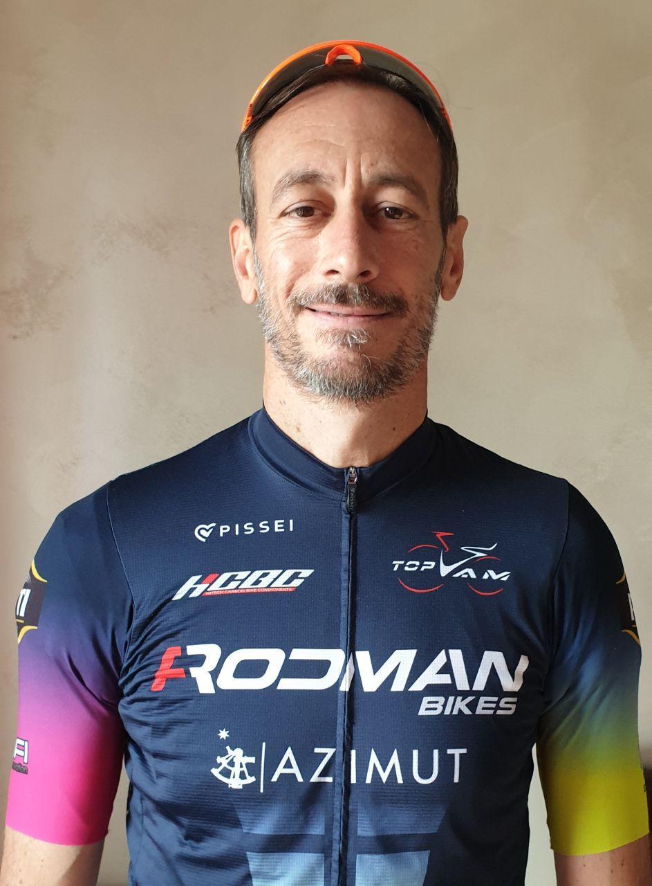 BORELLO Luca Piero