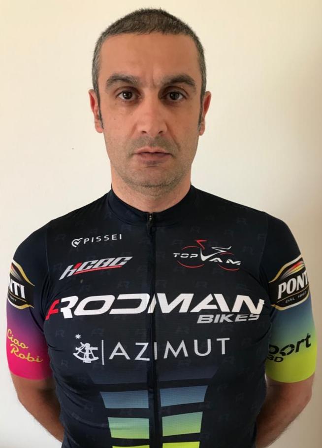 VITILLO Massimo