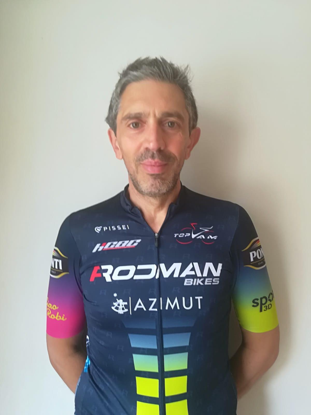 BECCHIO Roberto