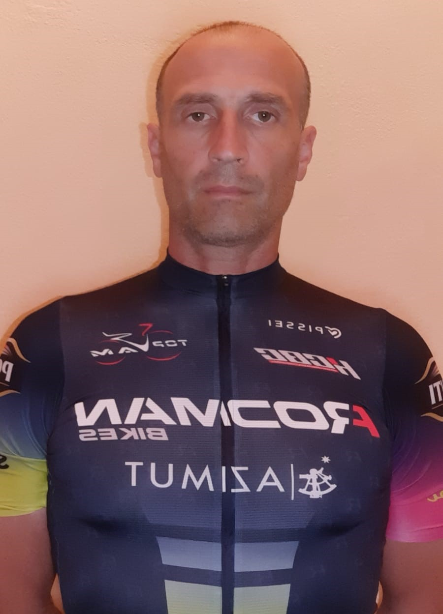 GUIDI Gianenrico