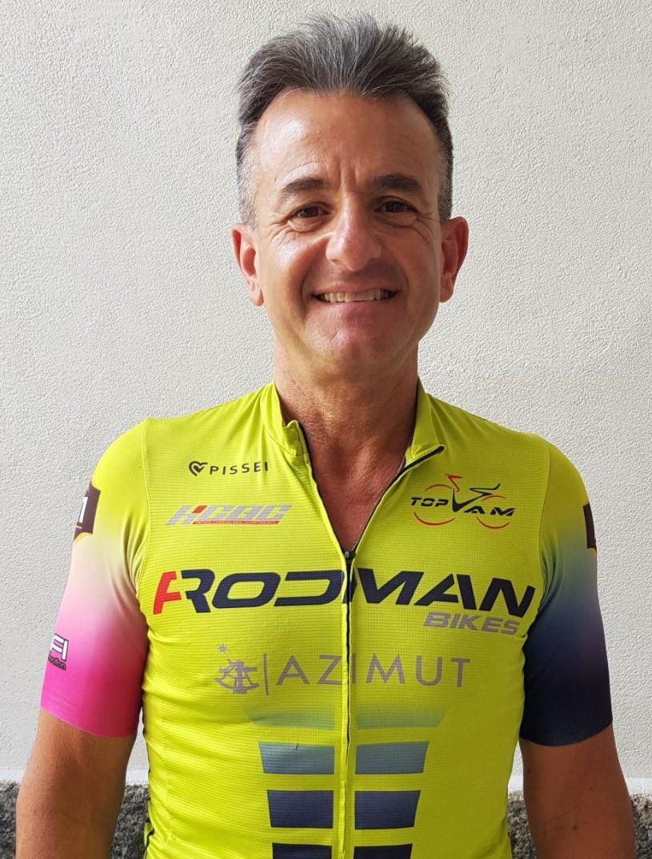 CHILLÈ Giuseppe
