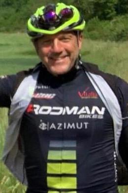 FODELLA Massimo