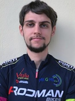 Fabio ZANZERIN