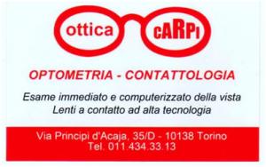 Ottica-Carpi-1