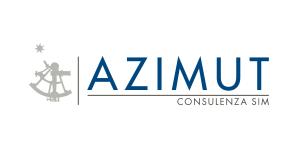 rodman-sponsor-azimut-2.png