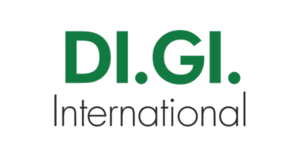 rodman-sponsor-digi-international.png
