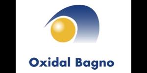 rodman-sponsor-oxidal-bagno.png