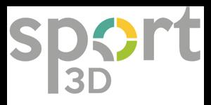 rodman-sponsor-sport-3d.png